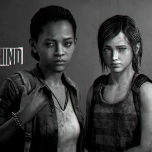 DLC The Last of Us - Left Behind выйдет в феврале?