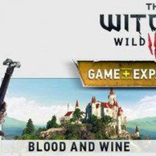 Дополнение Hearts of Stone вернет Шане в The Witcher 3