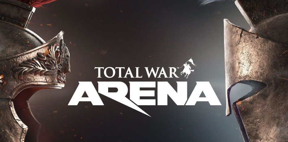 Total War: ARENA и Wargaming Alliance – союз или подданство?