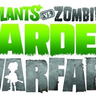 Геймплей Plants vs. Zombies: Garden Warfare