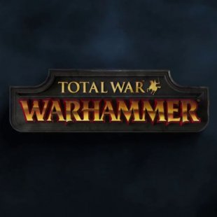 Total War: Warhammer - Официально