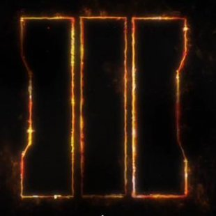 Первый тизер Call of Duty: Black Ops III