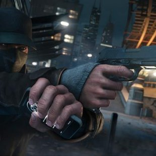 Ubisoft о системных требованиях Watch_Dogs