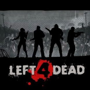 Left 4 Dead: Survivors - анонс