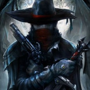 Свежие подробности Incredible Adventures of Van Helsing 2