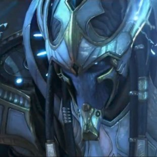 StarCraft II: Legacy of the Void уже этой осенью