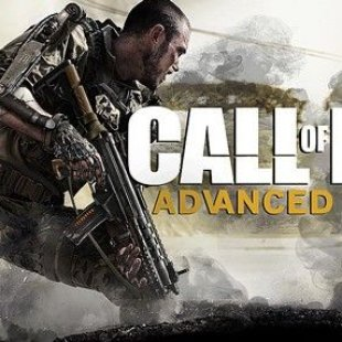 Системные требования CoD: Advanced Warfare