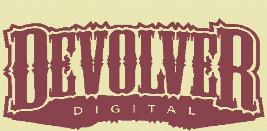 Devolver Digital едет на E3