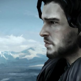 Релизный трейлер Game of Thrones: Episode Two - The Lost Lords