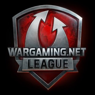 Новый режим в Wargaming.net League
