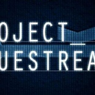 Клифф Блежинський готовит анонс своего Project Bluestreak
