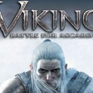 Коды к игре Viking: Battle for Asgard