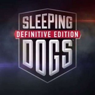 Видео прохождение Sleeping Dogs Definitive Edition на PC