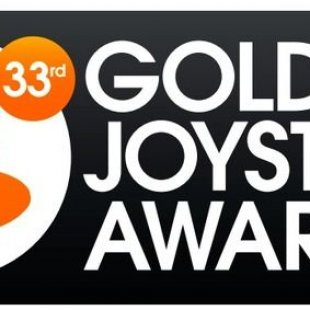 Номинанты Golden Joystick Awards  2015