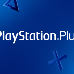 PlayStation Plus в мае