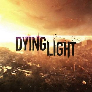 Головокружительный релизный трейлер Dying Light
