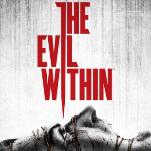 [Слухи]The Evil Within 2 станет ММО