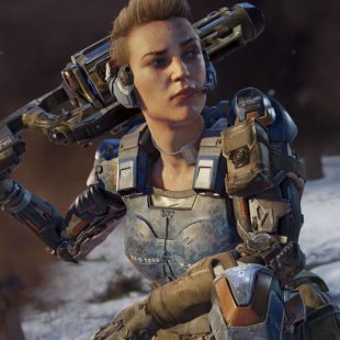 В ожидании Call of Duty: Black Ops III | Превью