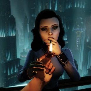 Релизный трейлер BioShock Infinite: The Complete Edition