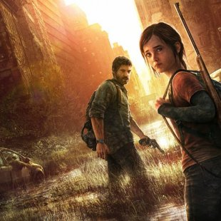 Обзор The Last of Us Remastered