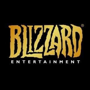 Blizzard Entertainment на Gamescom 2015