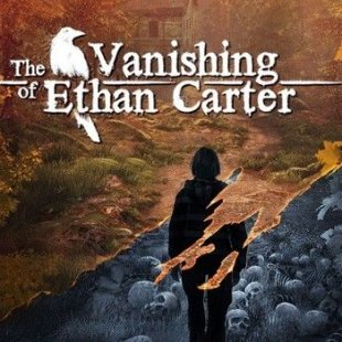 The Vanishing of Ethan Carter на Unreal Engine 4