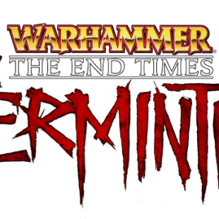 Warhammer: The End Times - Vermintide - продажи и халява