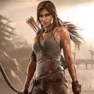 Tomb Raider: Definitive Edition пренебрежет PC