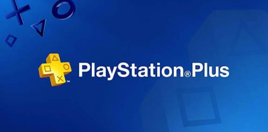 PlayStation Plus в августе