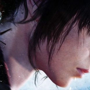 Продажи Beyond: Two Souls