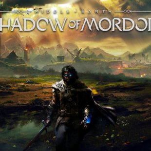 Бесплатное DLC Middle-earth: Shadow of Mordor