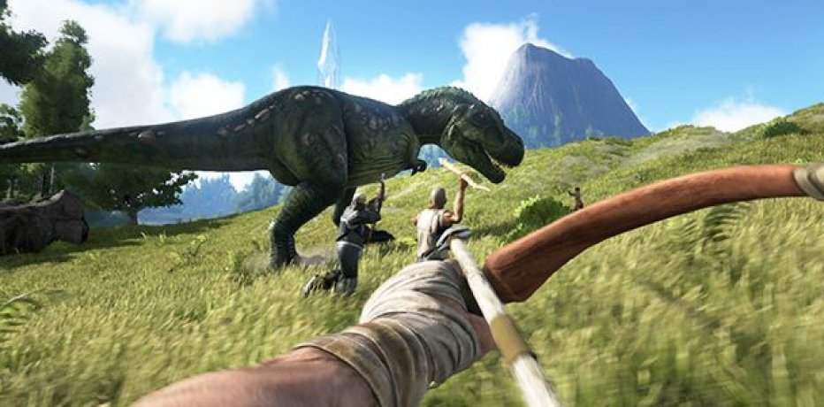 чит коды для ark survival evolved