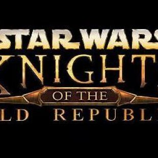Коды к игре Star Wars: Knights of the Old Republic