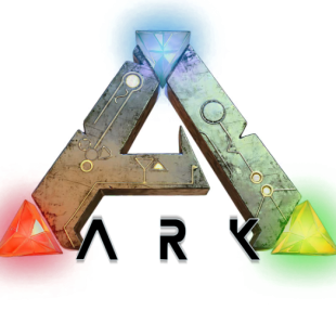 Gamescom 2015: Ark Survival Evolved шагает на Xbox One