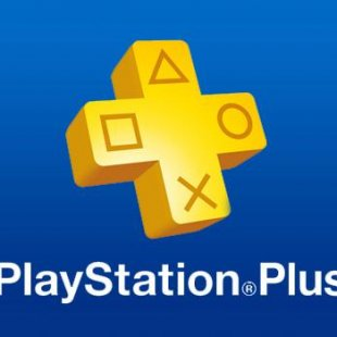 PlayStation Plus в апреле 2014