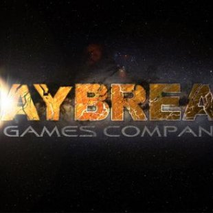 Daybreak Game (бывшая SOE) освобождает работников