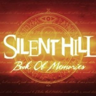 Коды к игре Silent Hill: Book of Memories