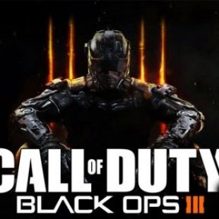 Call of Duty: Black Ops 3 вышла в свет