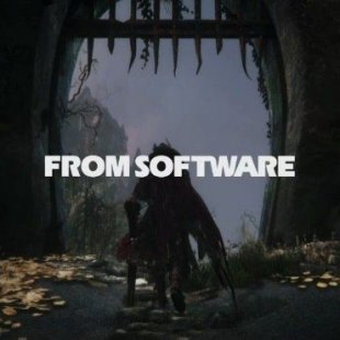 Project Beast - новая игра от From Software и Sony