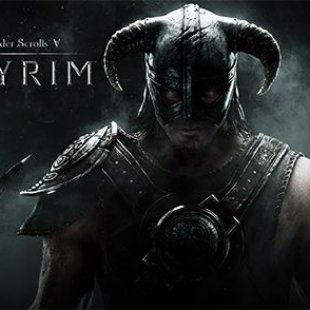 Обзор игры The Elder Scrolls V: Skyrim