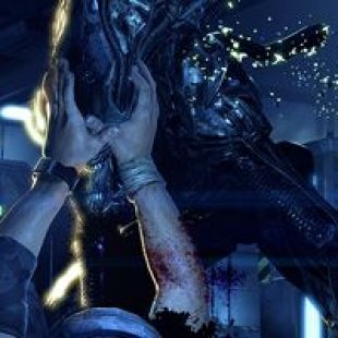 Aliens: Colonial Marines и Aliens vs. Predator (2010) исчезли из Steam