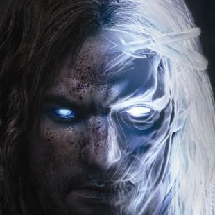 Релизный трейлер Middle-earth: Shadow of Mordor - Game of the Year Edition