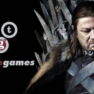 Game of Thrones от Telltale - уже в этом году