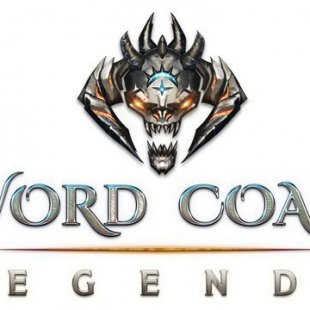Дата релиза Sword Coast Legends для Linux, Mac и PC