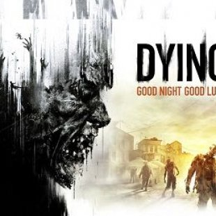 Системные требования Dying Light