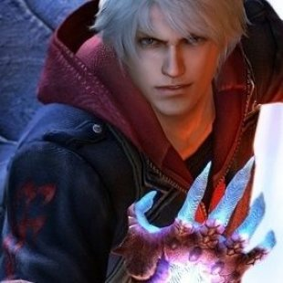 "Devil May Cry 4: Special Edition - ""боевой"" трейлер Nero"